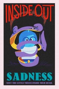 insideout-posterposse-reza2
