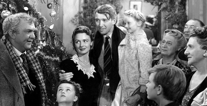 it's a wonderful life communist