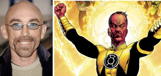 jackie_earle_haley_and_sinestro