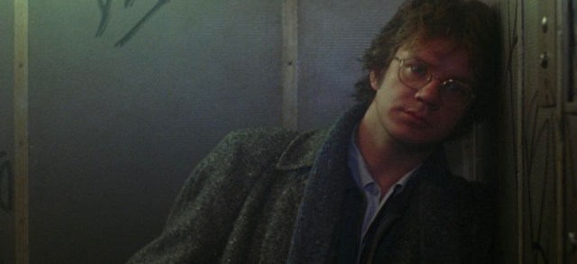 Jacob's Ladder Remake Ending Won't Keep Original Twist – /Film