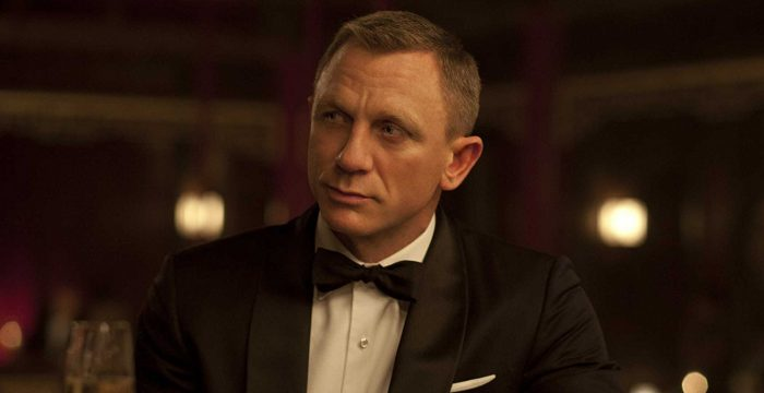 James Bond: Why Rachel Weisz Thinks The Character Should Stay Male