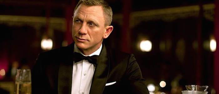 james bond film rights