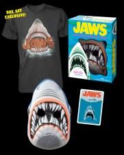 jaws-shirt1