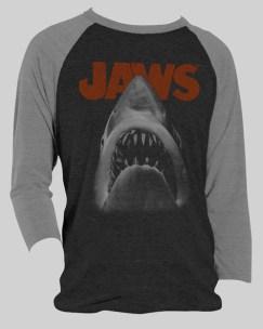 jaws-shirt7