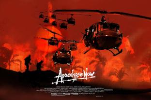 jock apocalypse now