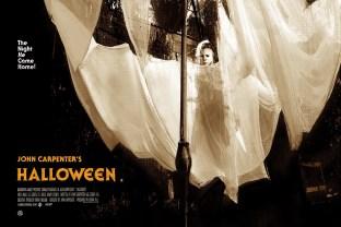 jock halloween