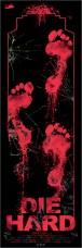 John McTiernan Art Show