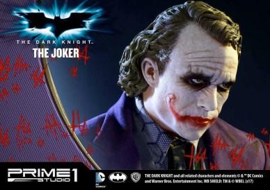 joker-prime1-tease