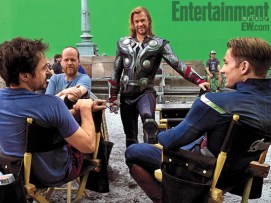 joss-thor-ironman_ew-avengers-set-photos