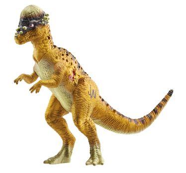 jurassic-world-pachycephalosaurus-toy