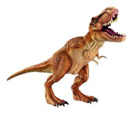 jurassic-world-tyrannosaurus-rex