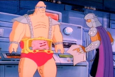 krang-shredder-cartoon