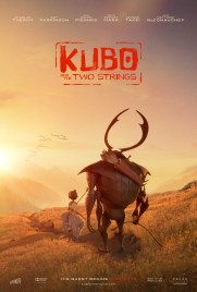 kuboandthetwostrings-poster1