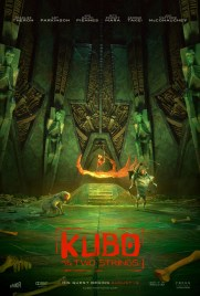 kuboandthetwostrings-poster3