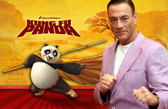 kung-fu-panda-van-damme