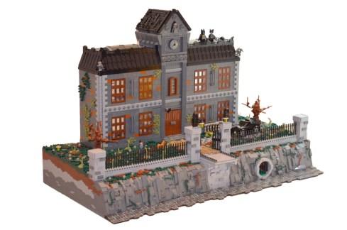 lego-arkhamasylum-photo1