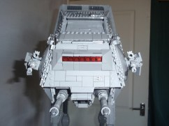 lego-atat-custom-photo2