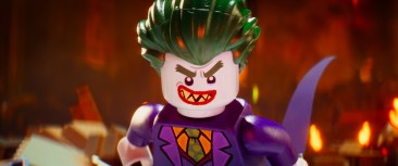 lego batman movie images 1