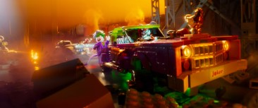 lego batman movie images 2