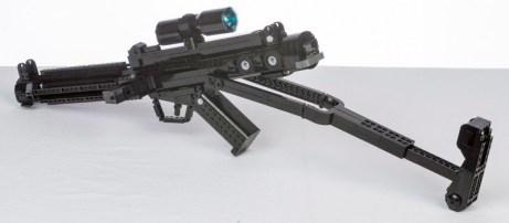 lego-stormtrooperblaster3