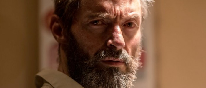 Logan Producers Interview