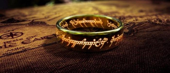 Christopher Tolkien Resigns