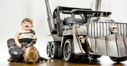 madmax-powerwheels-photo5