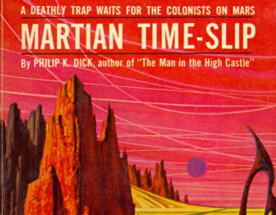 martian-time-slip-1
