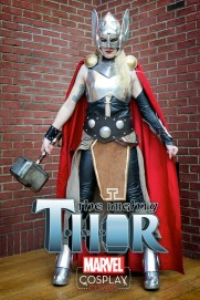 marvel-cosplaycovers16