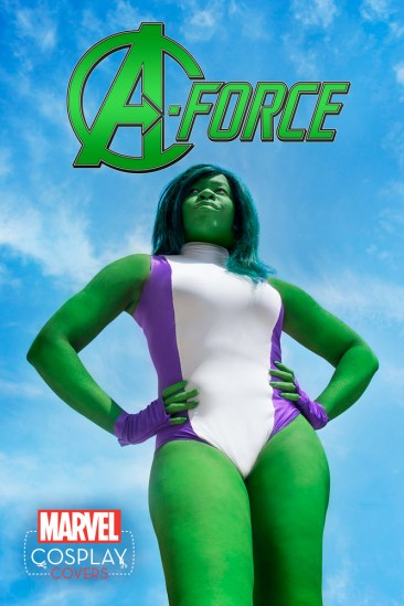 marvel-cosplaycovers2