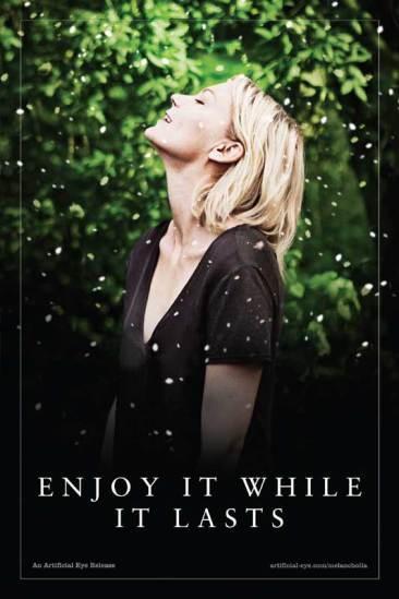 melancholia-character-posters (6)