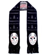 mondo-slasherscarves1