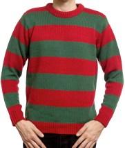 mondo-slashersweaters1