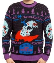 mondo-slashersweaters3
