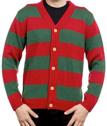mondo-slashersweaters4