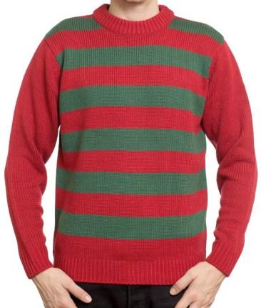 mondo-slashersweaters6