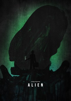 mr-shabba-alien-poster