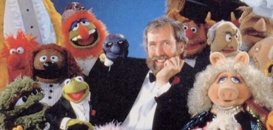 muppet_man_header