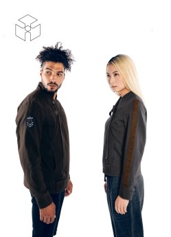 musterbrand star wars clothes