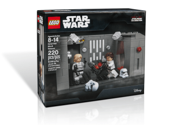new lego star wars set 2