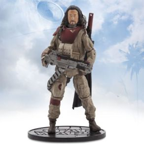new rogue one toys 14