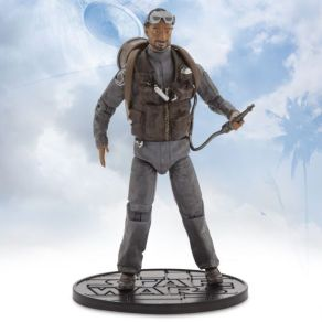 new rogue one toys 16