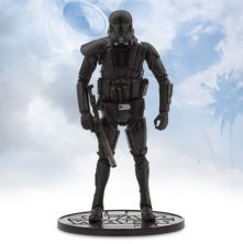new rogue one toys 17