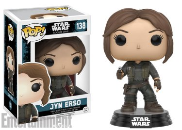 new rogue one toys 18