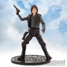 new rogue one toys 19