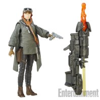 new rogue one toys 24