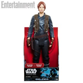 new rogue one toys 26