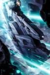 new star wars art 3