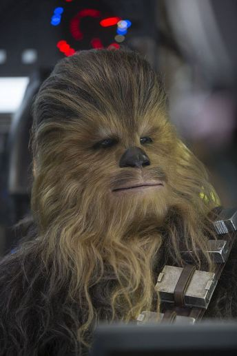 new star wars images 6