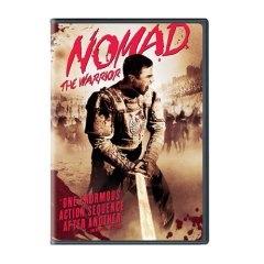 nomaddvd.jpg